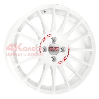 https://api-b2b.pwrs.ru/15750/pictures/wheels/OZ/Superturismo_WRC/src/big_White_Plus_Red_Lettering.png
