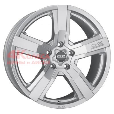 https://api-b2b.pwrs.ru/15750/pictures/wheels/OZ/Versilia/src/big_Matt_Race_Silver.png