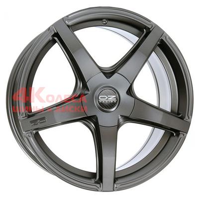 https://api-b2b.pwrs.ru/15750/pictures/wheels/OZ/Vittoria/src/big_Matt_Dark_Graphite.png
