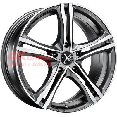 https://api-b2b.pwrs.ru/15750/pictures/wheels/OZ/X5B/src/big_Matt_Graphite_Diamond_Cut.jpg