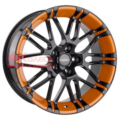 https://api-b2b.pwrs.ru/15750/pictures/wheels/Oxigin/14_Oxrock/src/big_Foil_Orange.png