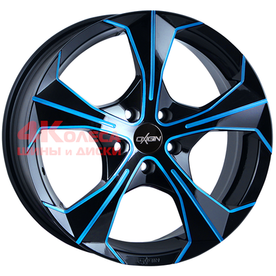 https://api-b2b.pwrs.ru/15750/pictures/wheels/Oxigin/17_Strike/src/big_Light_Blue_Polish.png