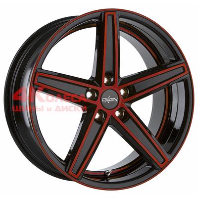 https://api-b2b.pwrs.ru/15750/pictures/wheels/Oxigin/18_Concave/src/big_Red_Polish.png