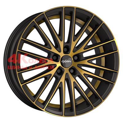 https://api-b2b.pwrs.ru/15750/pictures/wheels/Oxigin/19_Oxspoke/src/big_Brown_Gold_Polish_Matt.png