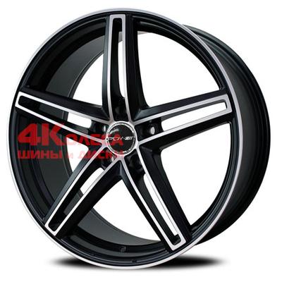 https://api-b2b.pwrs.ru/15750/pictures/wheels/PDW/1006/src/big_M_U4B.png