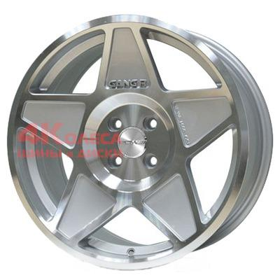 https://api-b2b.pwrs.ru/15750/pictures/wheels/PDW/1037/src/big_MS.jpg