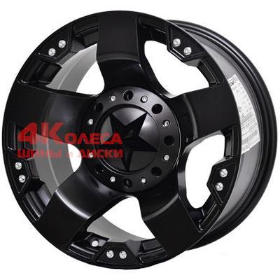 https://api-b2b.pwrs.ru/15750/pictures/wheels/PDW/Buffalo_(3032_01)/src/big_U4B.jpg
