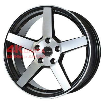 https://api-b2b.pwrs.ru/15750/pictures/wheels/PDW/C-SPEC_2_(5068_01)/src/big_M_U4B.png