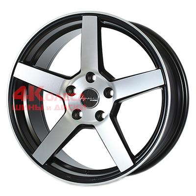 https://api-b2b.pwrs.ru/15750/pictures/wheels/PDW/C-Spec/src/big_M_U4B.png