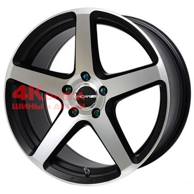 https://api-b2b.pwrs.ru/15750/pictures/wheels/PDW/C-Spec_2/src/big_M_B.png