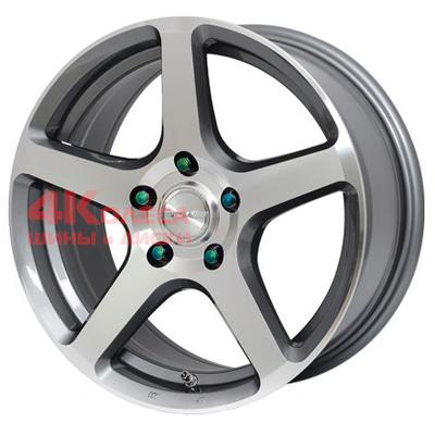 https://api-b2b.pwrs.ru/15750/pictures/wheels/PDW/C-Spec_2/src/big_M_GRA.png