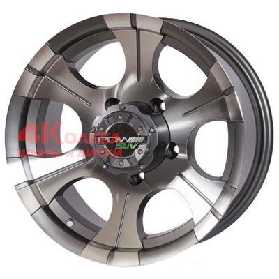 https://api-b2b.pwrs.ru/15750/pictures/wheels/PDW/Cepek/src/big_M_GRA.jpg