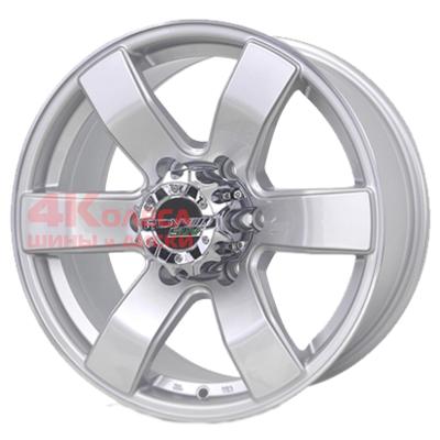 https://api-b2b.pwrs.ru/15750/pictures/wheels/PDW/Horizon_(6022_01)/src/big_Silver.png