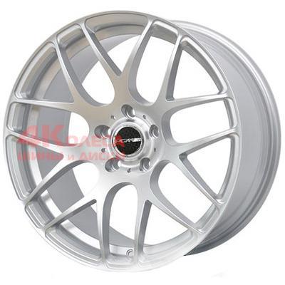 https://api-b2b.pwrs.ru/15750/pictures/wheels/PDW/Kaiser/src/big_HS.jpg