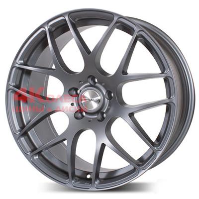 https://api-b2b.pwrs.ru/15750/pictures/wheels/PDW/Kaiser/src/big_U4GRA.png