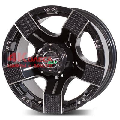 https://api-b2b.pwrs.ru/15750/pictures/wheels/PDW/Maxim/src/big_M_TBS-2.png
