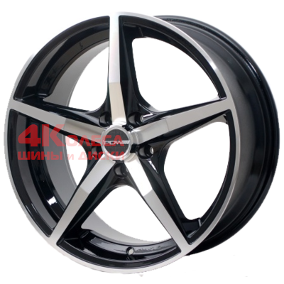 https://api-b2b.pwrs.ru/15750/pictures/wheels/PDW/Nova_(9089)/src/big_M_TBS.png