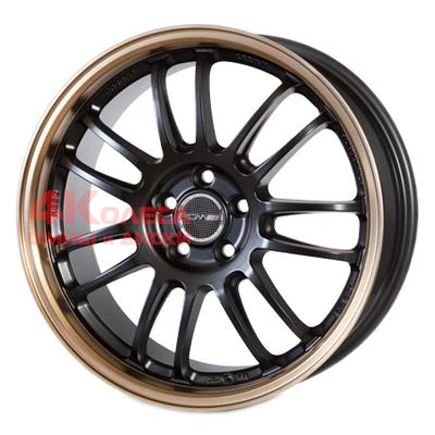 https://api-b2b.pwrs.ru/15750/pictures/wheels/PDW/Re30_Club_Sport/src/big_MI_U2B.png