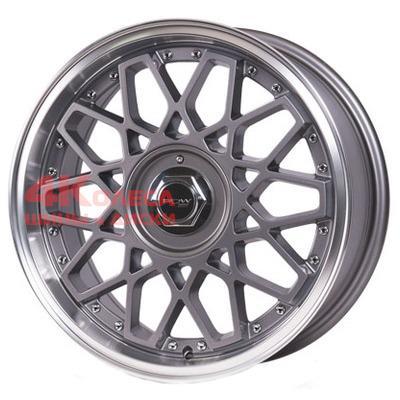 https://api-b2b.pwrs.ru/15750/pictures/wheels/PDW/Roti_Concave/src/big_MI_U4GRA.jpg