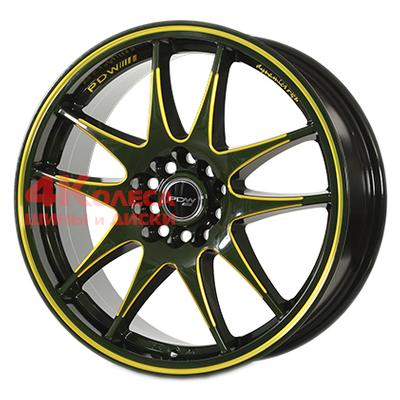 https://api-b2b.pwrs.ru/15750/pictures/wheels/PDW/V-Spec_II/src/big_MWO_E-Y_Y_B.png