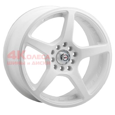 https://api-b2b.pwrs.ru/15750/pictures/wheels/Race_Ready/CSS155/src/big_White.png