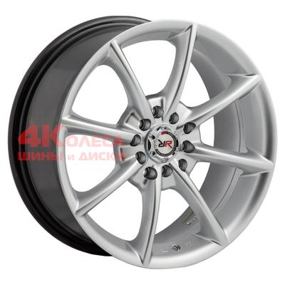 https://api-b2b.pwrs.ru/15750/pictures/wheels/Race_Ready/CSS217/src/big_HS.png