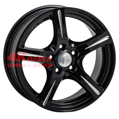 https://api-b2b.pwrs.ru/15750/pictures/wheels/Race_Ready/CSS239/src/big_BLK-U.png