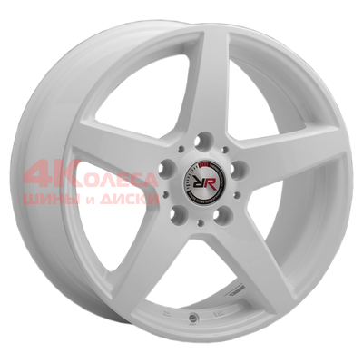 https://api-b2b.pwrs.ru/15750/pictures/wheels/Race_Ready/CSS254/src/big_White.png