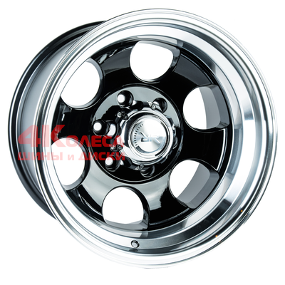 https://api-b2b.pwrs.ru/15750/pictures/wheels/Race_Ready/CSS3126/src/big_B-LP.png