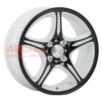https://api-b2b.pwrs.ru/15750/pictures/wheels/Race_Ready/CSS3157/src/big_CA-B4W.png