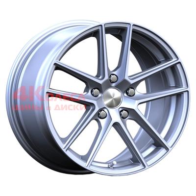 https://api-b2b.pwrs.ru/15750/pictures/wheels/Race_Ready/CSS3276/src/big_HS.png