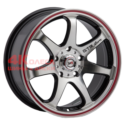 https://api-b2b.pwrs.ru/15750/pictures/wheels/Race_Ready/CSS356/src/big_(R-L)B-P.png