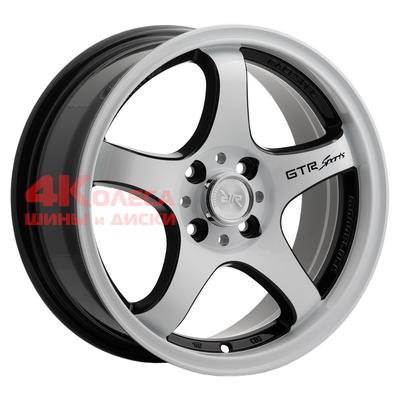 https://api-b2b.pwrs.ru/15750/pictures/wheels/Race_Ready/CSS391/src/big_CA-B4W.png