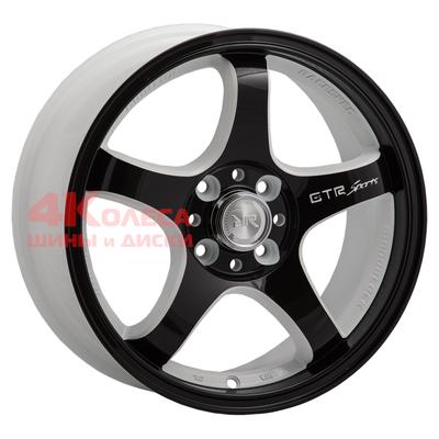 https://api-b2b.pwrs.ru/15750/pictures/wheels/Race_Ready/CSS391/src/big_CA-W4B.png