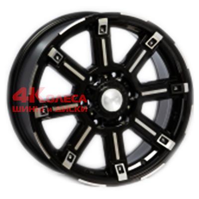 https://api-b2b.pwrs.ru/15750/pictures/wheels/Race_Ready/CSS4823/src/big_HBP.png