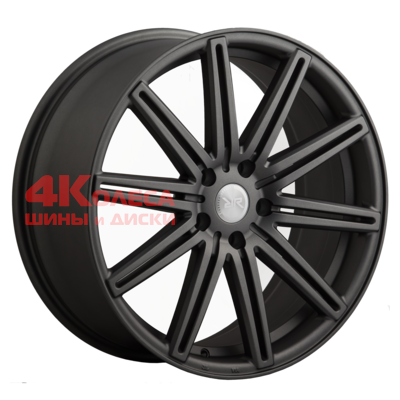 https://api-b2b.pwrs.ru/15750/pictures/wheels/Race_Ready/CSS7103/src/big_B-P_M.png