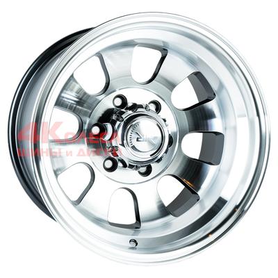 https://api-b2b.pwrs.ru/15750/pictures/wheels/Race_Ready/CSS885/src/big_B-P.png