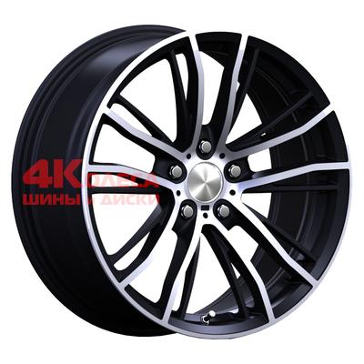 https://api-b2b.pwrs.ru/15750/pictures/wheels/Race_Ready/CSS9093/src/big_MK-PM.png