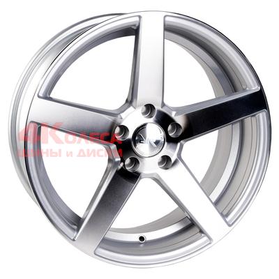 https://api-b2b.pwrs.ru/15750/pictures/wheels/Race_Ready/CSS9135/src/big_S-P.png