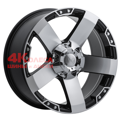 https://api-b2b.pwrs.ru/15750/pictures/wheels/Race_Ready/CSS9136/src/big_B-P.png