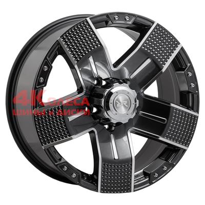 https://api-b2b.pwrs.ru/15750/pictures/wheels/Race_Ready/CSS9305/src/big_HB-P.png
