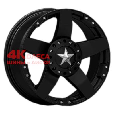 https://api-b2b.pwrs.ru/15750/pictures/wheels/Race_Ready/CSS9306/src/big_BLK_M.png