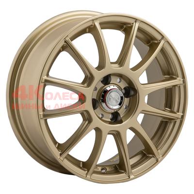 https://api-b2b.pwrs.ru/15750/pictures/wheels/Race_Ready/CSS9506/src/big_Gold.png