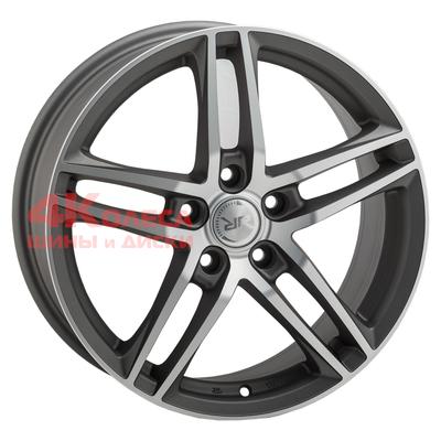 https://api-b2b.pwrs.ru/15750/pictures/wheels/Race_Ready/CSS9518/src/big_MK-PM.png