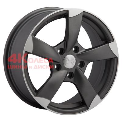 https://api-b2b.pwrs.ru/15750/pictures/wheels/Race_Ready/CSS9528/src/big_MK-PM.png