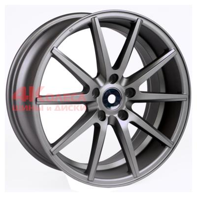 https://api-b2b.pwrs.ru/15750/pictures/wheels/Race_Ready/CSS9540/src/big_S-P.png