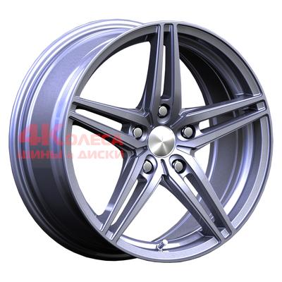 https://api-b2b.pwrs.ru/15750/pictures/wheels/Race_Ready/CSSD2787/src/big_MK-PM.png