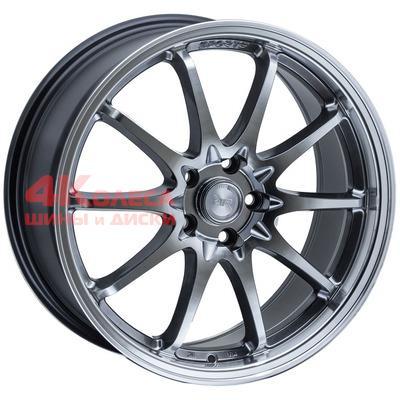 https://api-b2b.pwrs.ru/15750/pictures/wheels/Race_Ready/CSSYA9500/src/big_HBP.jpg