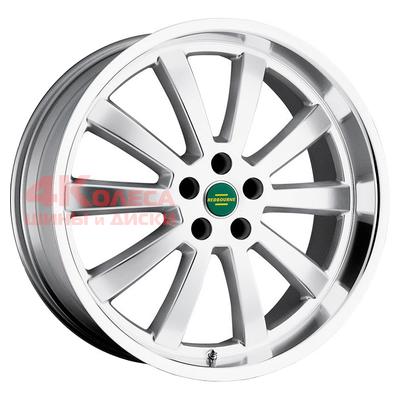 https://api-b2b.pwrs.ru/15750/pictures/wheels/Redbourne/Duke/src/big_Silver.png
