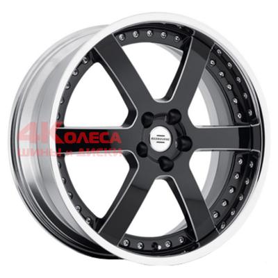 https://api-b2b.pwrs.ru/15750/pictures/wheels/Redbourne/Knight/src/big_Gloss_Black.png